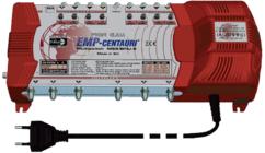EMP Multiswitch MS9/6 PIU-5