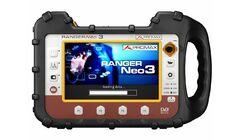 Promax HD RANGER Neo 3 HEVC