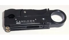 CABELCON ROTARY STRIPPER RG11