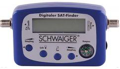 Schwaiger SF 80 011