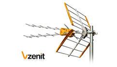 Televes V-HD Zenit DVB-T Antenna