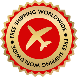73375563258 Free Shipping Worldwide - Infomir MAG 351 4K   349w3 !!!