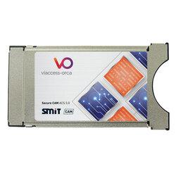 SMIT Viaccess-Orca ACS 5 0